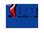 北京远东科能国际电气工程有限公司